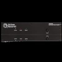 Atlas PA60G
