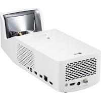 LED PROJECTOR 1080P 1000ANSI WIDI WIFI 2 HDMIS