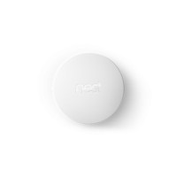 Nest Temperature Sensor (Single)