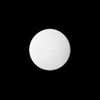 Nest Temperature Sensor (3-Pack)