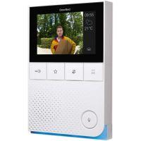 Doorbird IP Video Indoor Station, Surface Mounting