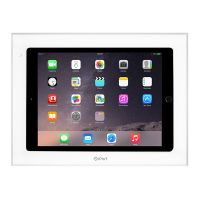 iPort Control Mount for iPad Pro 9.7