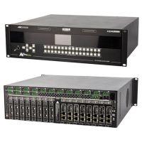 AV Pro 18Gbps 16x16 HDBaseT Matrix with ICT