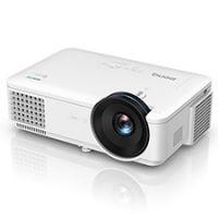 BenQ LH720 Laser 1080p 4000 Lumen Projector