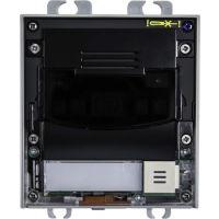 Control4 DS2 Mini Door Intercom System Black