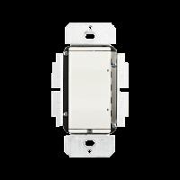 Control4 Adaptive Phase Dimmer, 120V (White)