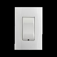 Control4 Auxiliary Keypad (White)