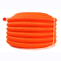 ICE Cable Systems PVCCONDUIT1.5