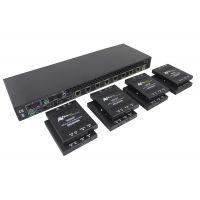 AVPro Edge AC-DA210-HDBT-KIT