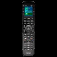 URC TRC-1080