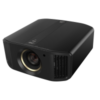JVC 1900 lumens, native 4K all glass lens HDR10 Auto Tone Mapping Function that Auto Adjusts Settings