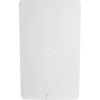 Pakedge 802.11AC 2x2 Wave 2 Outdoor AP