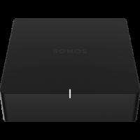 Sonos - Port Streaming Media Player
