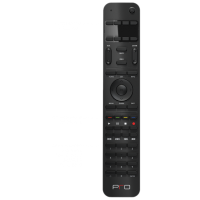 Pro Control IPRO.8
