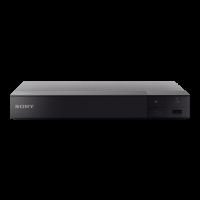 Sony BDPS6700
