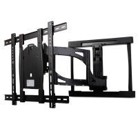 Strong™ Razor Dual-Arm Articulating Mount - 37-70
