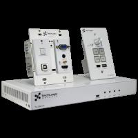TechLogix CAV-01-HDV