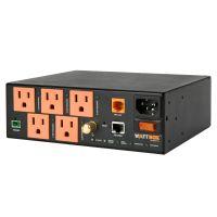 WBX WBX-WB-300VB-IP-5